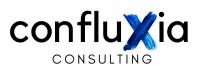 Confluxia Logo
