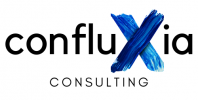 Confluxia Consulting
